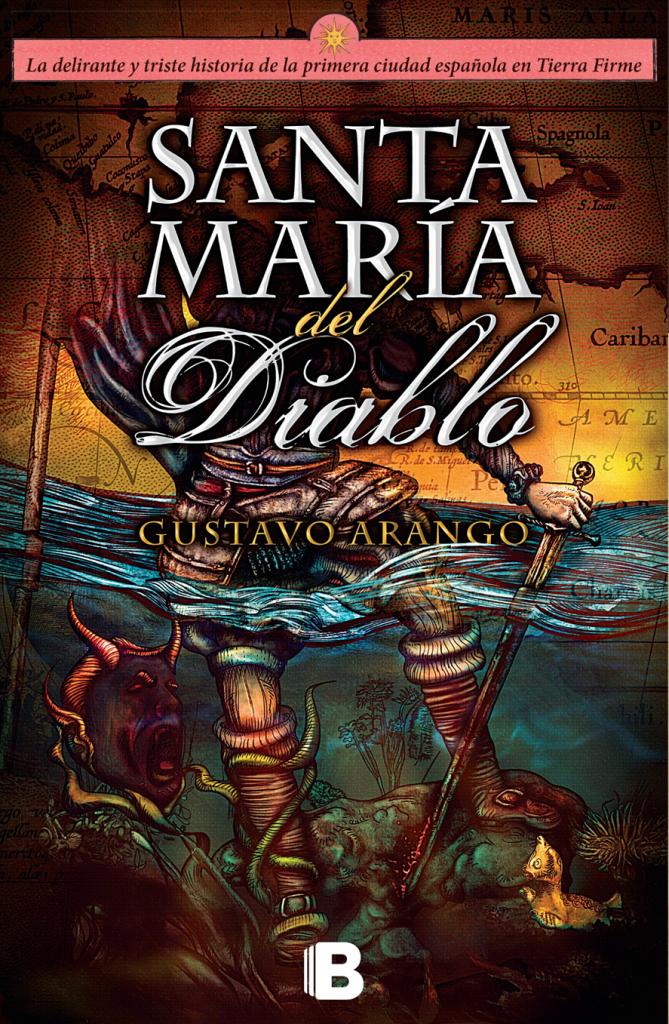 santa_maria_del_diabla